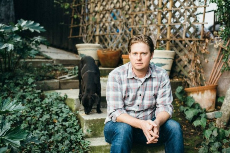 Tim Heidecker Releases 'Another Year in Hell: Collected Songs from 2018' EP
