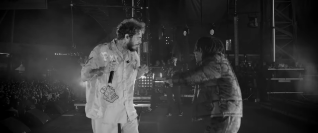 post malone ft swae lee sunflower download