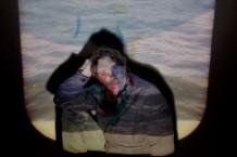 Cass McCombs Tip of the Sphere Listen