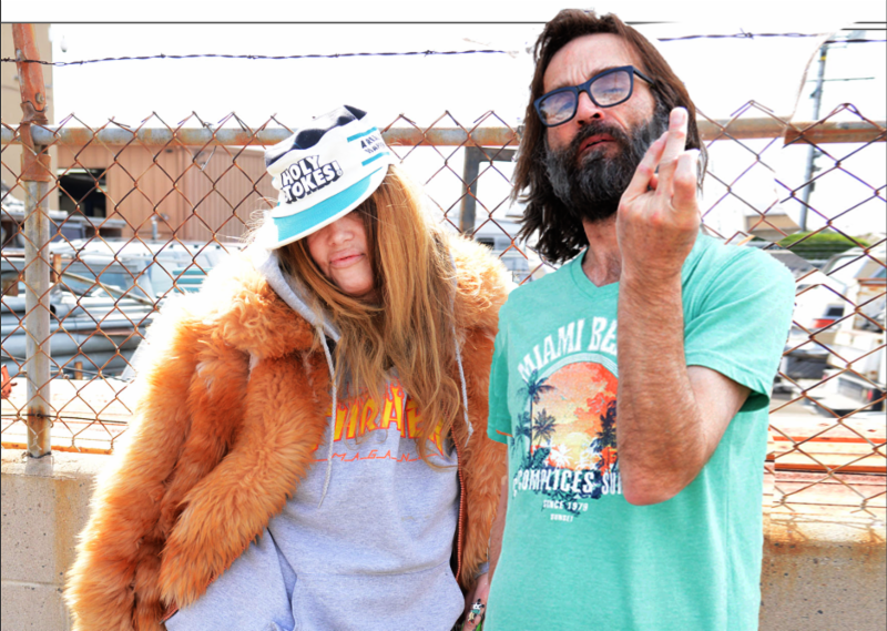 royal trux white stuff first new album in 19 years