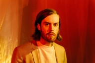 "Wild Nothing – ""Blue Wings"""