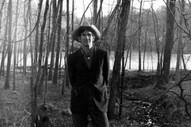 Stream Townes Van Zandt&#8217;s New Posthumous Album <i>Sky Blue</i>