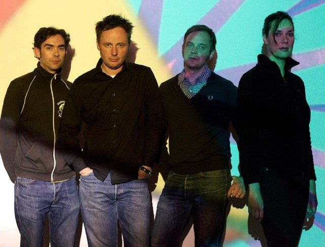 stereolab reissue campaign world tour dates