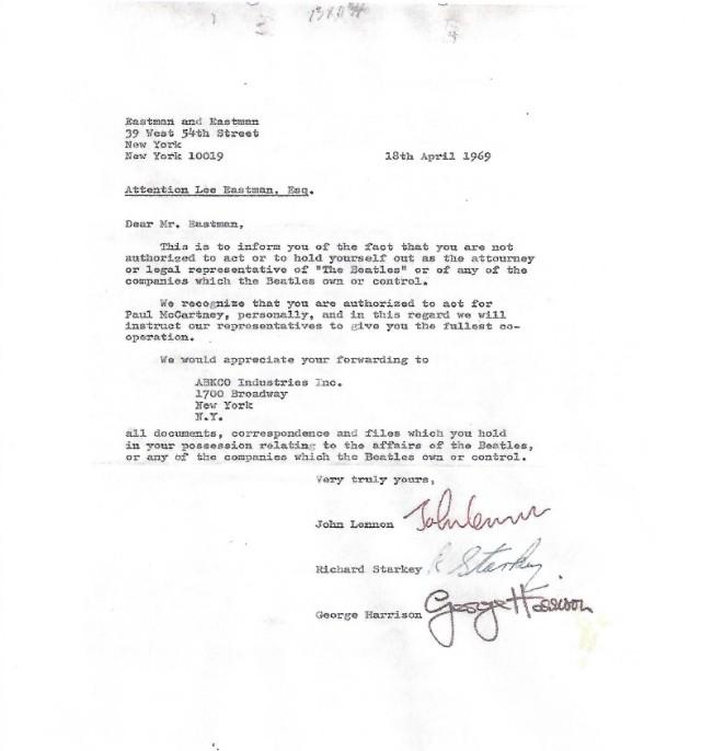 Beatles-break-contract-1549235767
