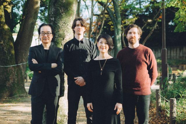 visible-cloaks-yoshio-ojima-satsuki-shibano-stratum