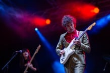 albert-hammond-jr-fast-times