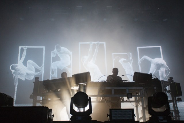 the-chemical-brothers-no-geography-album-details-release-got-to-keep-on