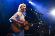 Phoebe Bridgers Addresses Ryan Adams Allegations in New Statement