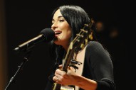 """Kacey Musgraves Expands """"Oh, What a World"""" Tour"""