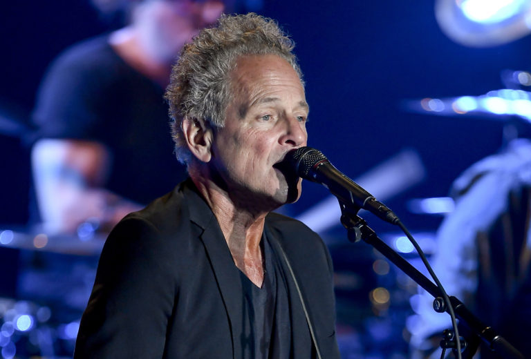 lindsey-buckingham-recovering-from-open-heart-surgery