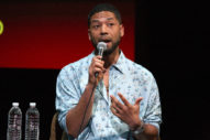 Suspects Arrested in Jussie Smollett Attack Released Without Charge: Report