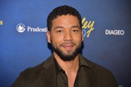 Jussie Smollett's Plan for Alleged Hate Crime Hoax Outlined by Prosecutors