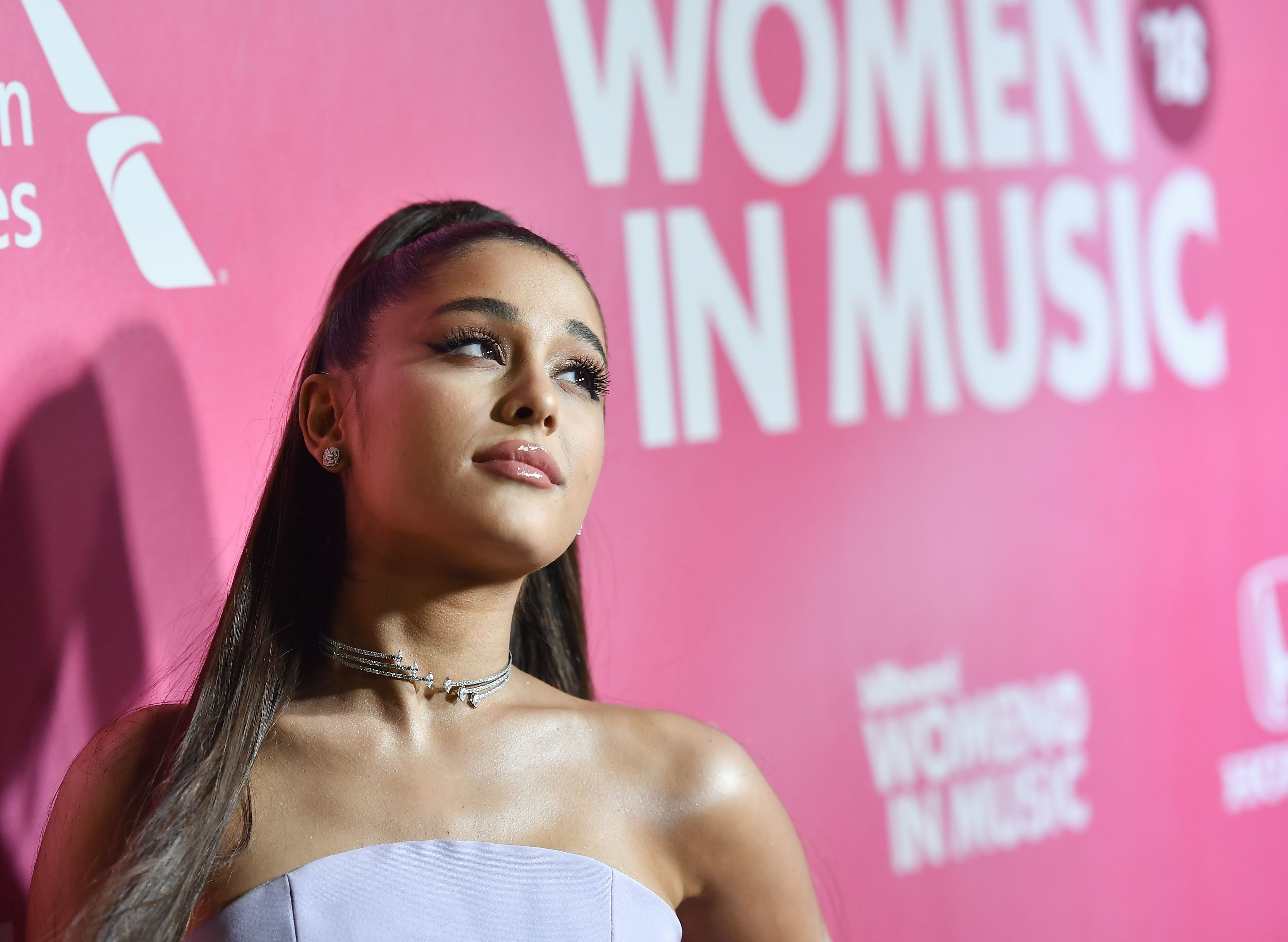 ariana-grande-just-won-her-first-grammy-but-didnt-show-up-to-accept-the-award