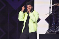 "Khalid – ""Talk"" (Prod. by Disclosure)"
