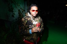 gunna-drip-or-drown-2-stream
