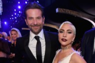 "Lady Gaga and Bradley Cooper to Perform ""Shallow"" at the 2019 Oscars"