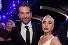 lady-gaga-bradley-cooper-to-perform-shallow-a-star-is-born-2019-oscars