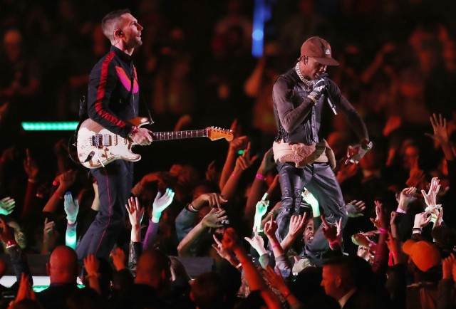 maroon-5-travis-scott-big-boi-perform-at-super-bowl-2019-watch