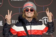 Lil Pump as Harvard Commencement Speaker Is But a Dream