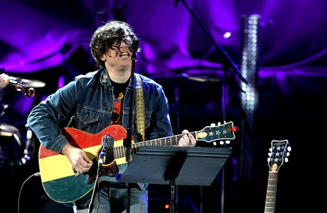 How Ryan Adams Used His Influence to Have Mild Criticism Deleted From the Internet