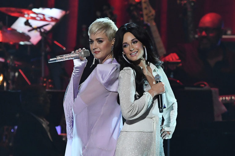 katy-perry-kacey-musgraves-miley-cyrus-cover-dolly-parton-musicares-tribute-watch