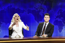 melissa-villasenor-impersonate-lady-gaga-and-sing-shallow-on-snl-watch