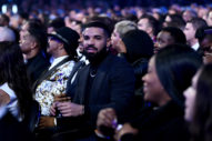 Drake&#8217;s <i>So Far Gone</i> Mixtape Is Coming to Streaming Platforms