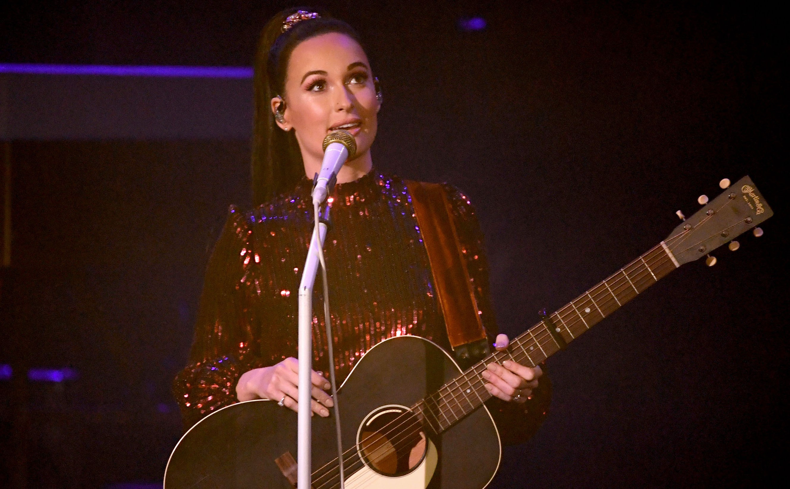 kacey-musgraves-to-present-at-the-oscars