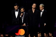 Brit Awards 2019 Winners: The 1975, Drake & More