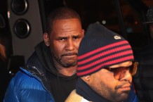 r-kelly-faces-charges-of-sexual-abuse-of-minors-attempted-assault-more