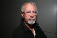 guy-webster-rock-photographer-dead-at-79