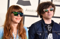 "Jenny Lewis On Ryan Adams' Allegations: ""I Stand in Solidarity With the Women Who Have Come Forward"""