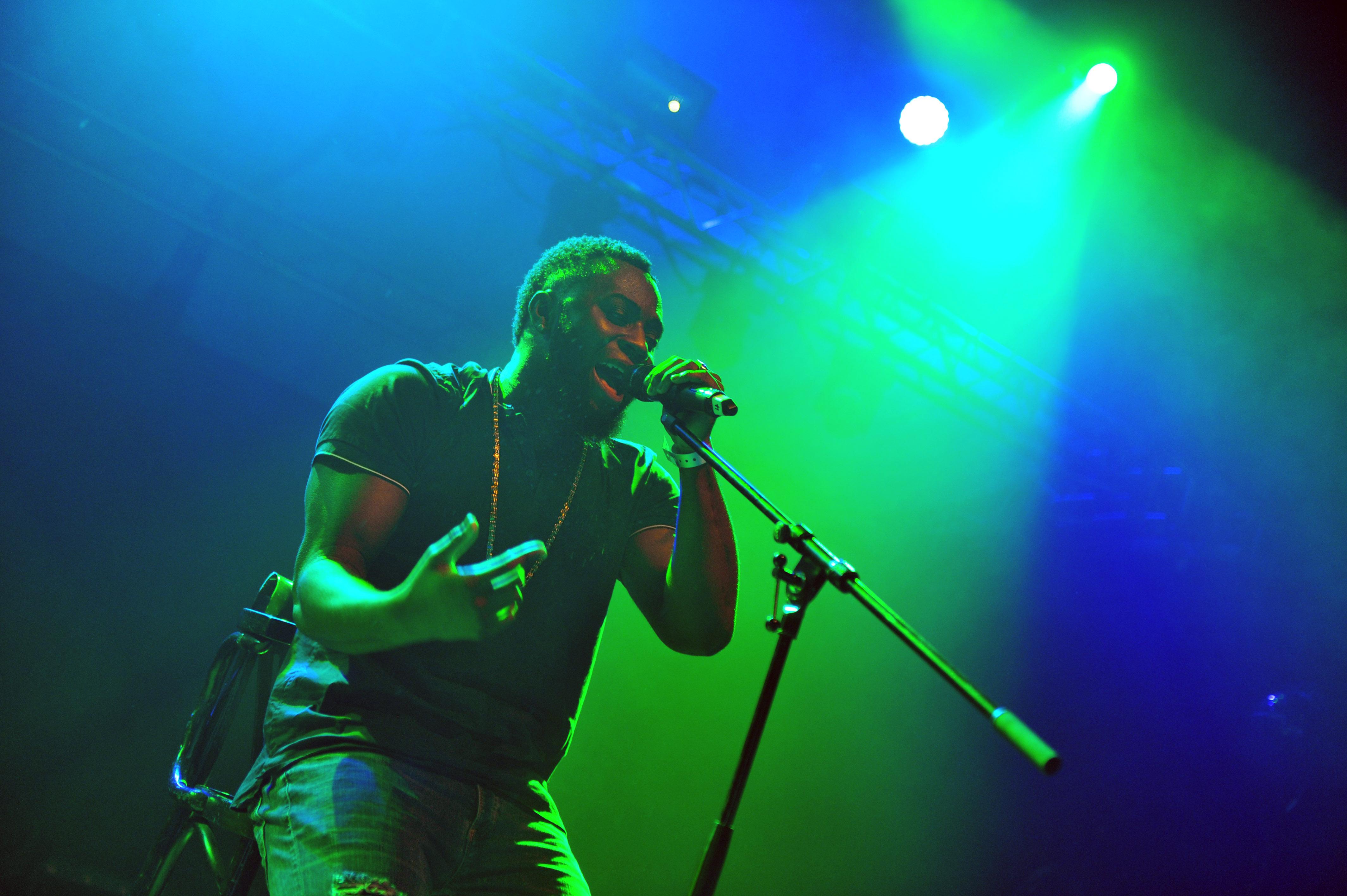 uk-rapper-cadet-dead-at-28-obit