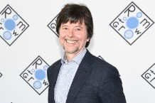 ken-burns-country-music-documentary-announces-pbs-premiere-date
