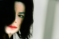 Michael Jackson Sex Abuse Documentary <i>Leaving Neverland</i> Gets Release Date