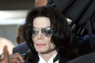 Michael Jackson Estate Calls <i>Leaving Neverland</i> &#8220;Disgraceful&#8221; in Letter to HBO