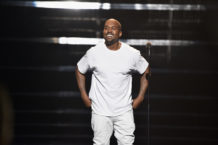 kanye-west-sued-by-parents-of-girl-from-ultralight-beam-sample-report