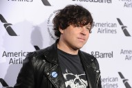 Ryan Adams Removed From Radio Airplay Following Allegations of Sexual Misconduct