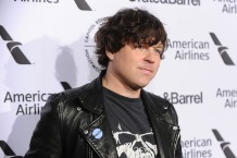 ryan-adams-removed-from-radio-airplay-following-allegations-of-sexual-misconduct