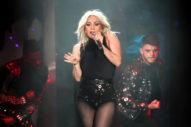 Grammys 2019: Lady Gaga, Travis Scott, Dua Lipa, St. Vincent, More to Perform