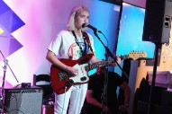 Snail Mail Announces U.S. and European Tour