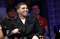 Stream Drake&#8217;s Breakthrough Mixtape <i>So Far Gone</i> in Celebration of Its 10th Anniversary