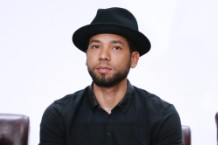 jussie-smollett-orchestrated-his-own-attack-chicago-police-believe