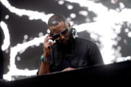 "Video: Madlib & Oh No – ""Big Whips"""