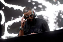 madlib-oh-no-big-whips-video-watch