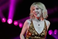Carly Rae Jepsen Teases New Single &#8220;Now That I Found You&#8221; in <i>Queer Eye</i> Season 3 Trailer