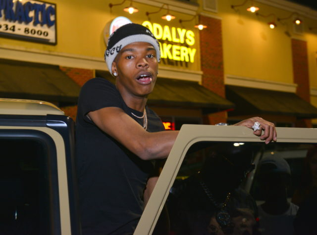 lil-baby-arrested-for-reckless-driving-report