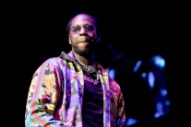 2 Chainz Announces Release Date for Lebron James-A&#038;Red Album <i>Rap or Go to the League</i>