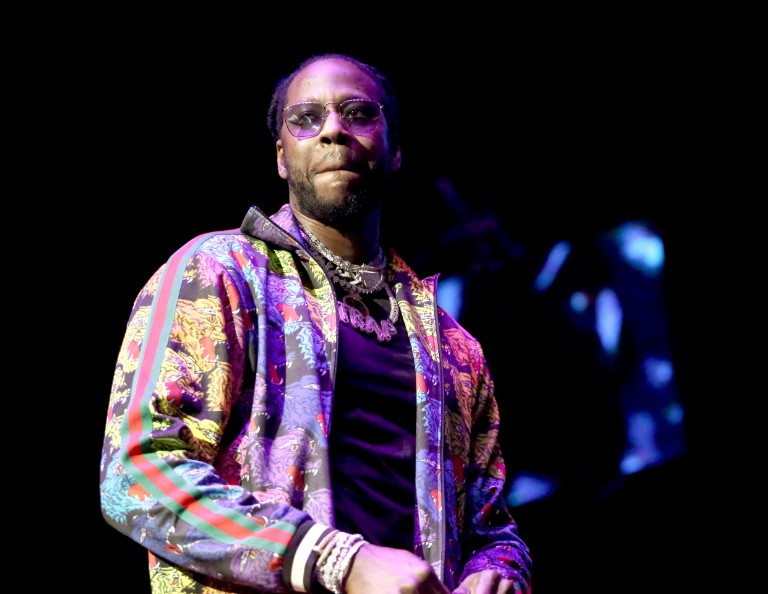 2 chainz lebron james release date rap or go to the league