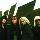 L7-scatter-the-rats-album-1551367020-160